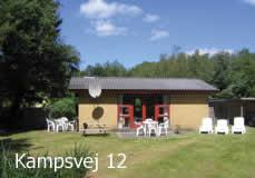Kampvej 12